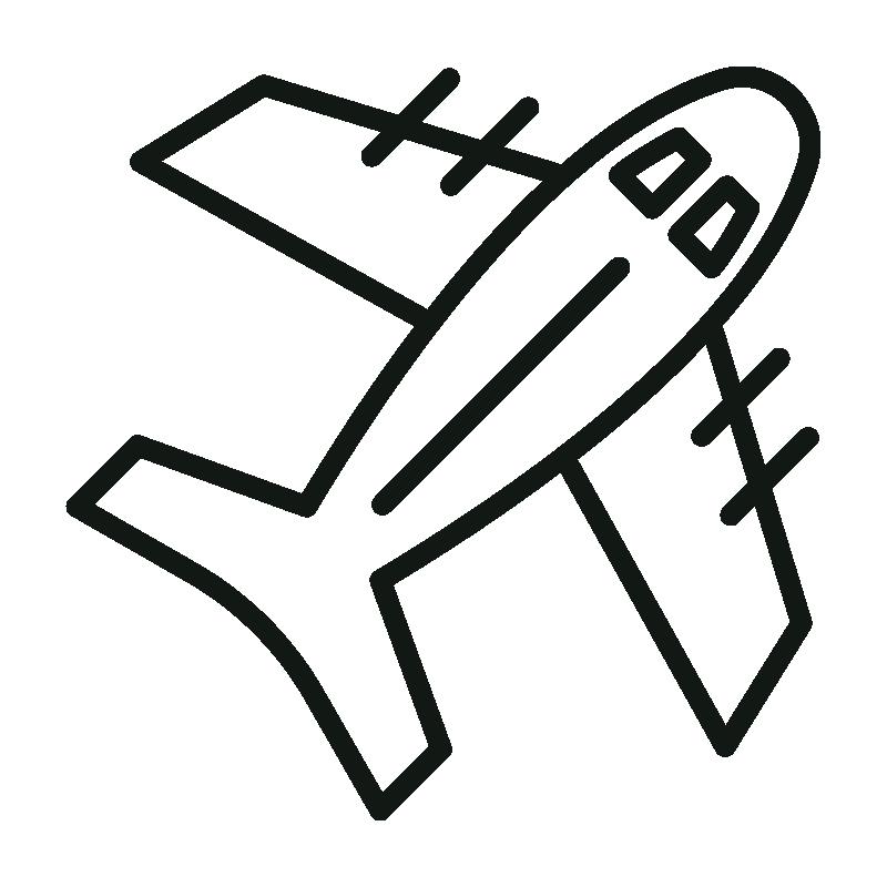 aerospace construction