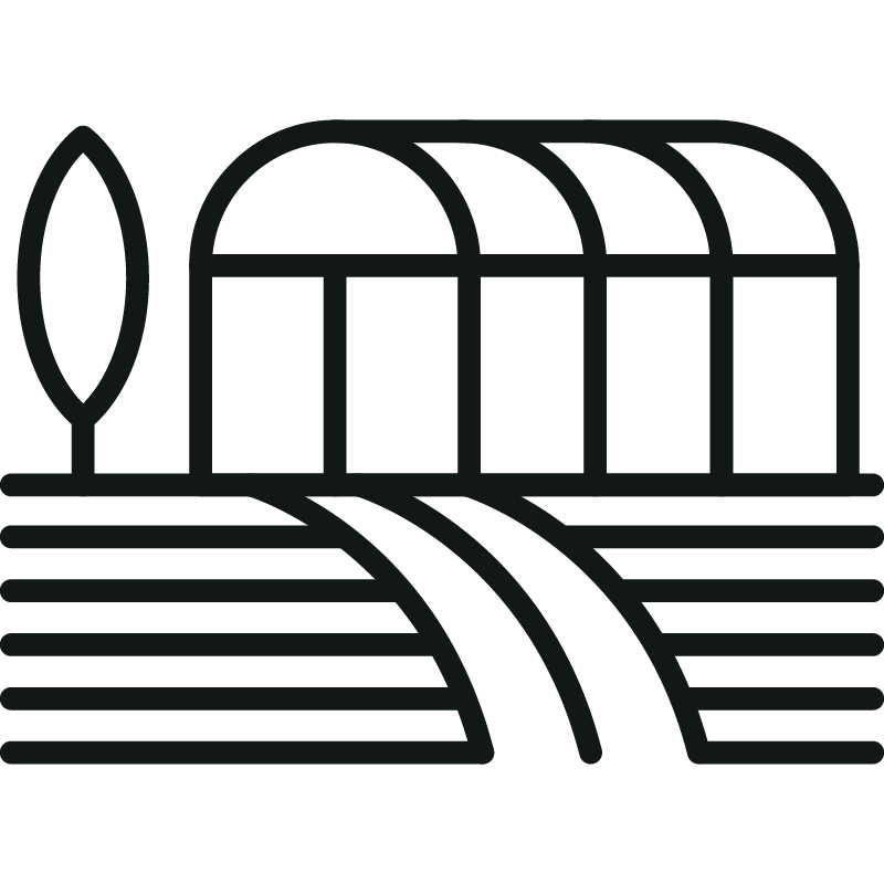 agriculture construction