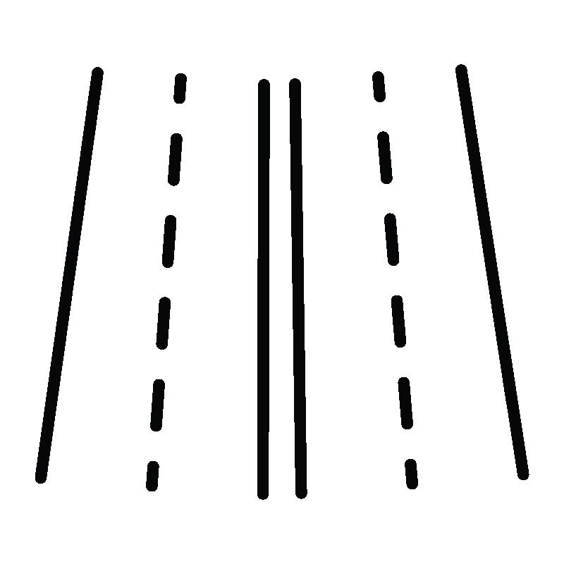 heavy civil construction