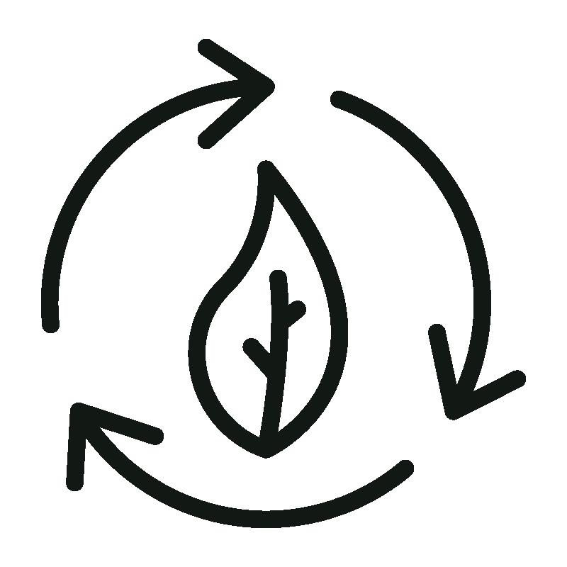renewable fuels construction