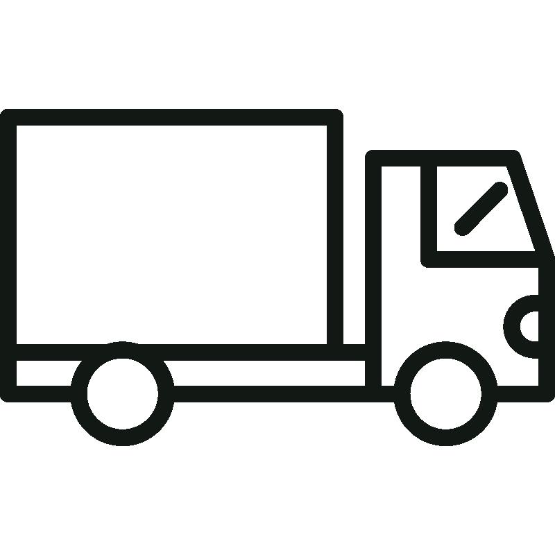 transportation construction